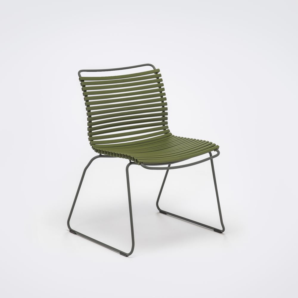 https://res.cloudinary.com/clippings/image/upload/t_big/dpr_auto,f_auto,w_auto/v1515396905/products/click-dining-chair-without-armrests-houe-henrik-pedersen-clippings-9795161.jpg