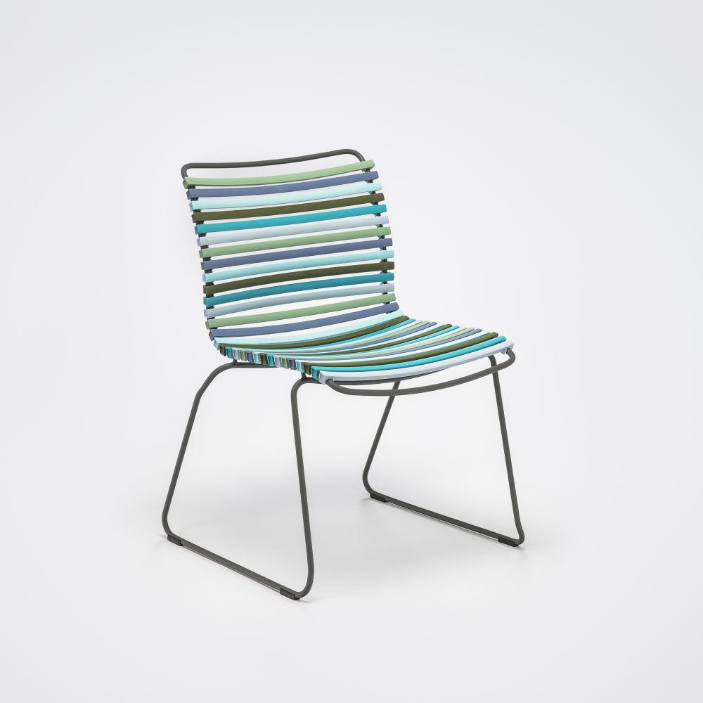 https://res.cloudinary.com/clippings/image/upload/t_big/dpr_auto,f_auto,w_auto/v1515396912/products/click-dining-chair-without-armrests-houe-henrik-pedersen-clippings-9795191.jpg