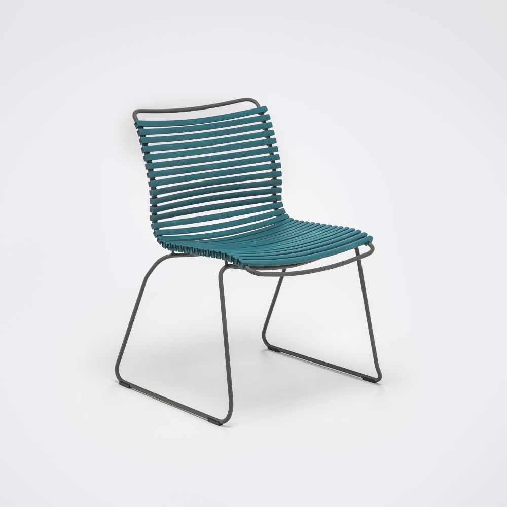 https://res.cloudinary.com/clippings/image/upload/t_big/dpr_auto,f_auto,w_auto/v1515396913/products/click-dining-chair-without-armrests-houe-henrik-pedersen-clippings-9795201.jpg