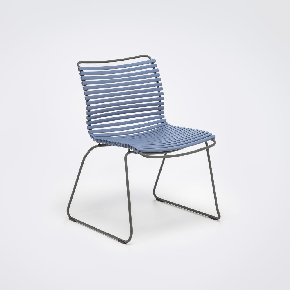 https://res.cloudinary.com/clippings/image/upload/t_big/dpr_auto,f_auto,w_auto/v1515396913/products/click-dining-chair-without-armrests-houe-henrik-pedersen-clippings-9795211.jpg