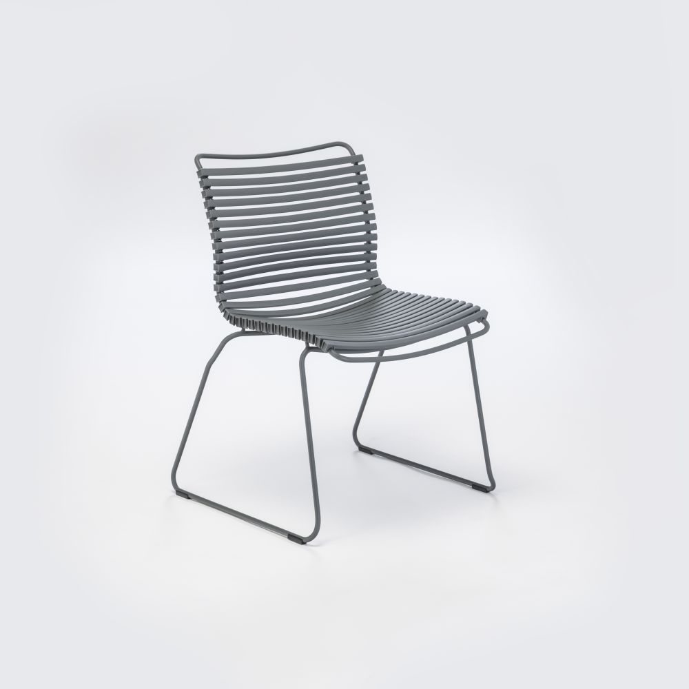 https://res.cloudinary.com/clippings/image/upload/t_big/dpr_auto,f_auto,w_auto/v1515396919/products/click-dining-chair-without-armrests-houe-henrik-pedersen-clippings-9795221.jpg