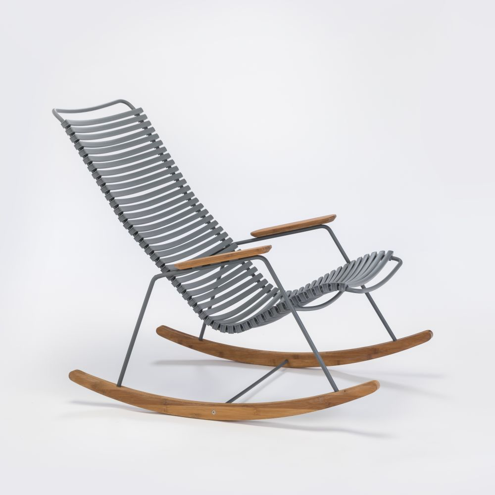 https://res.cloudinary.com/clippings/image/upload/t_big/dpr_auto,f_auto,w_auto/v1515558800/products/click-rocking-chair-houe-henrik-pedersen-clippings-9796901.jpg