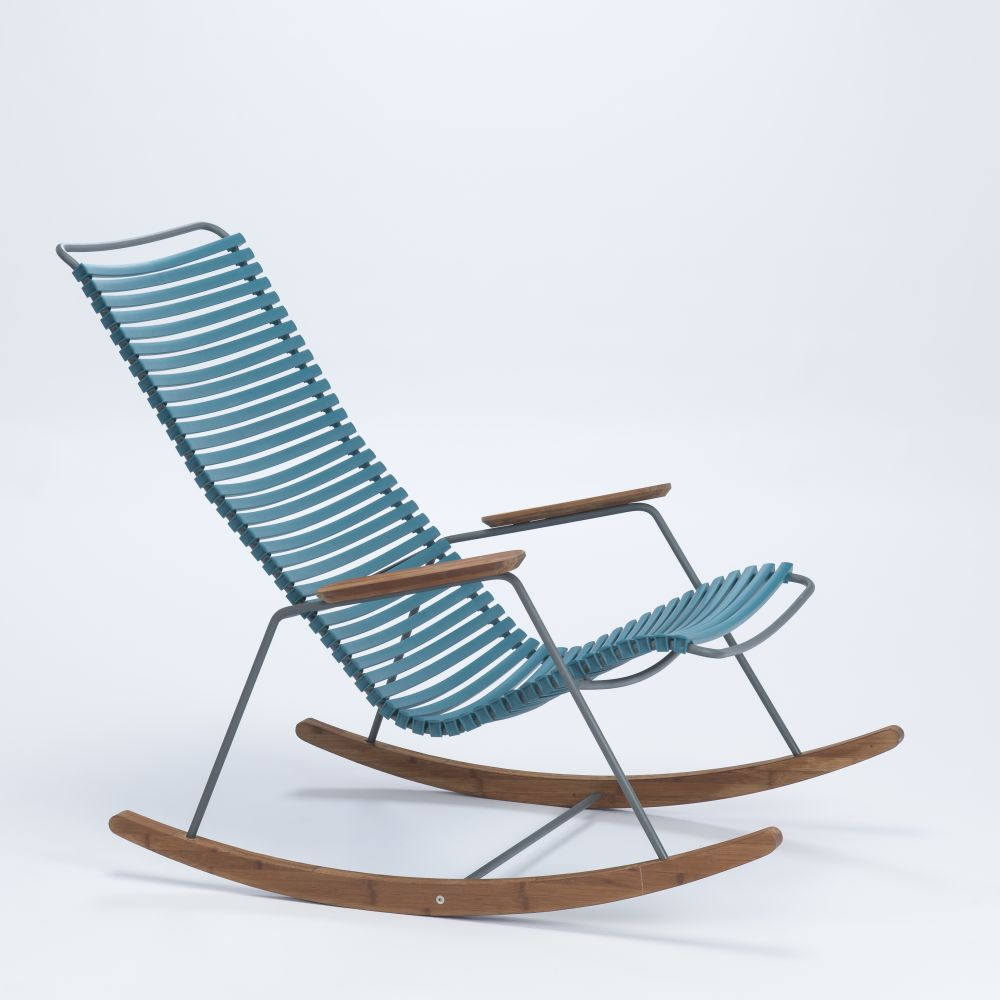 https://res.cloudinary.com/clippings/image/upload/t_big/dpr_auto,f_auto,w_auto/v1515558813/products/click-rocking-chair-houe-henrik-pedersen-clippings-9796951.jpg