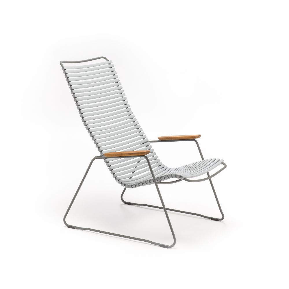 https://res.cloudinary.com/clippings/image/upload/t_big/dpr_auto,f_auto,w_auto/v1515560245/products/click-lounge-chair-houe-henrik-pedersen-clippings-9797231.jpg