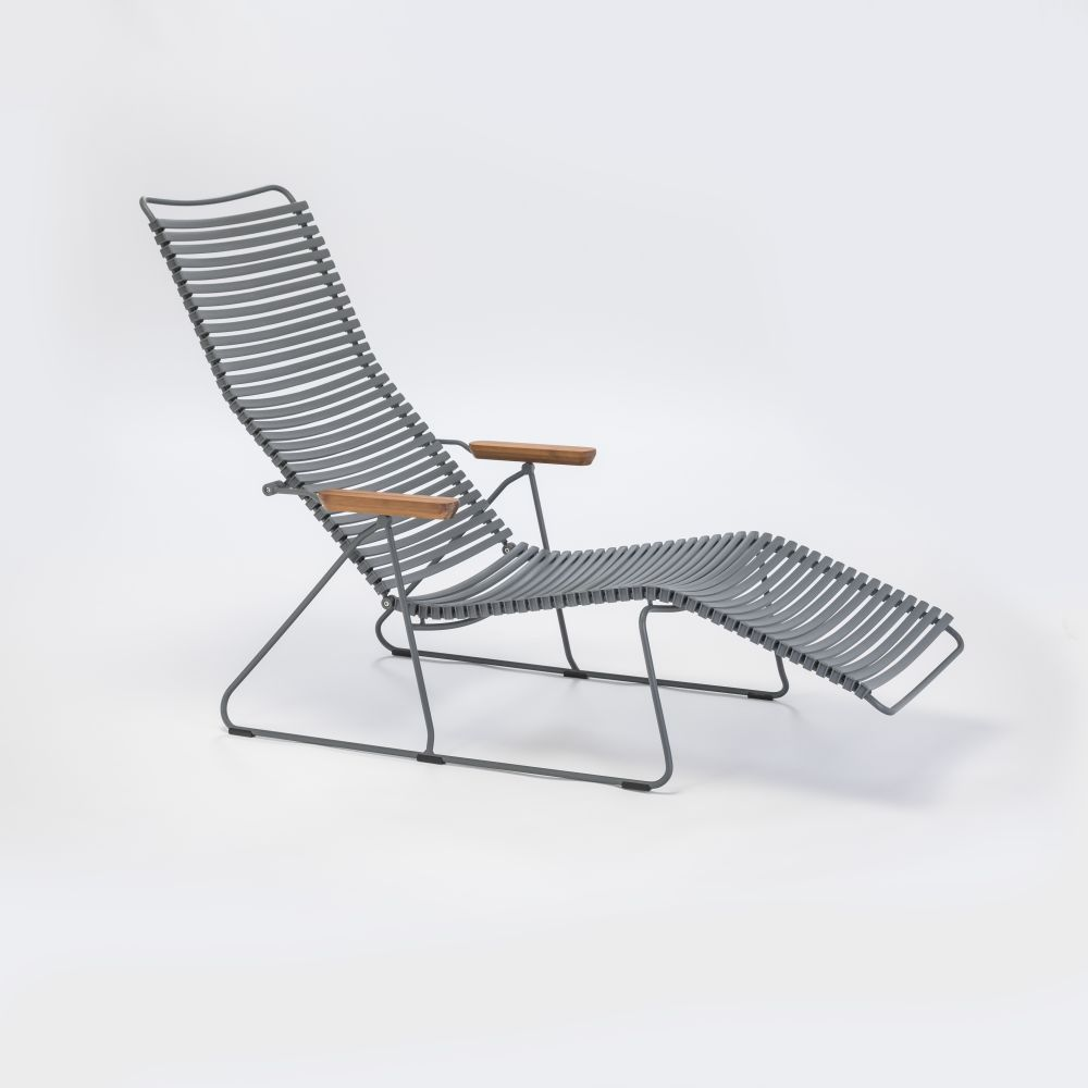 https://res.cloudinary.com/clippings/image/upload/t_big/dpr_auto,f_auto,w_auto/v1515561181/products/click-sunlounger-houe-henrik-pedersen-clippings-9797401.jpg