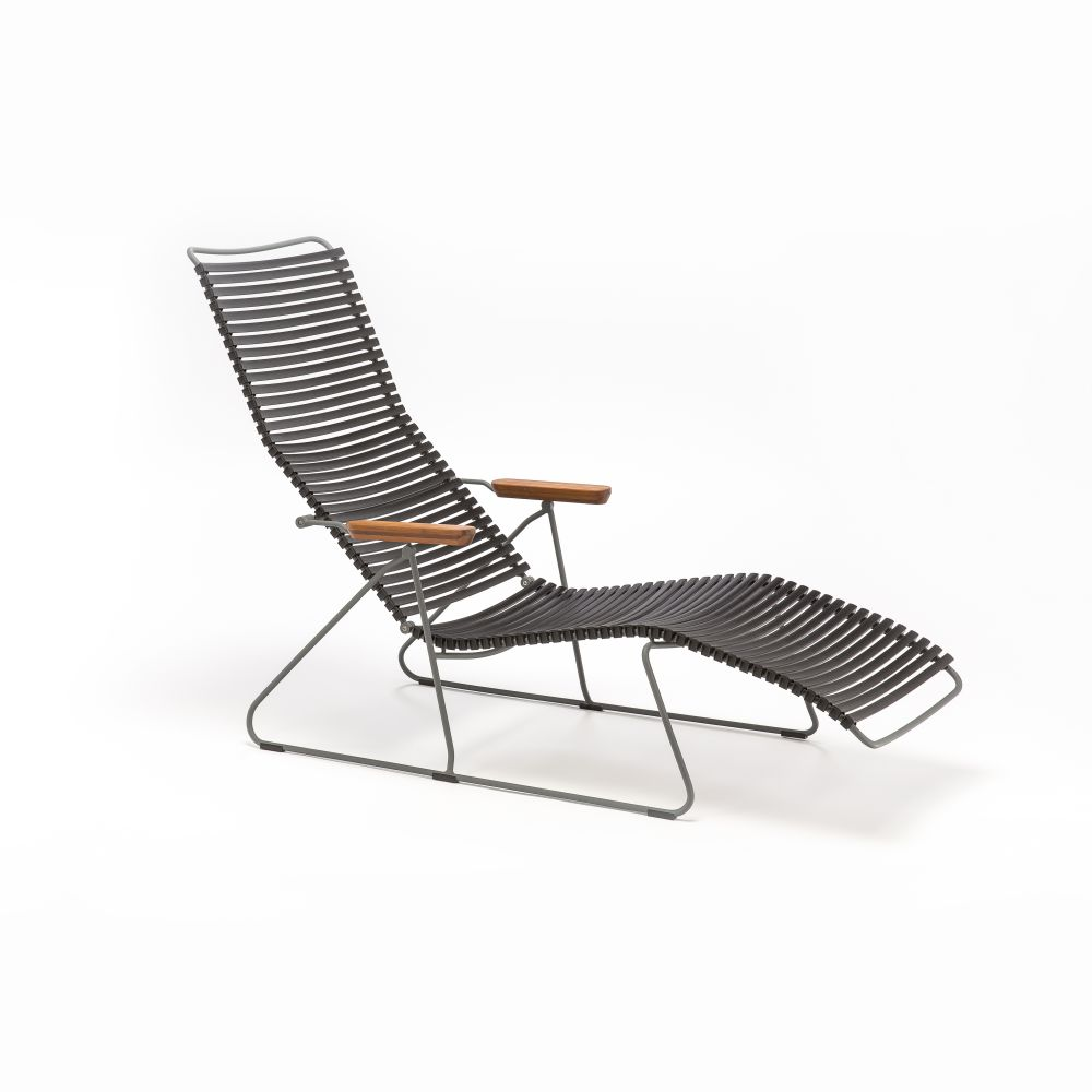 https://res.cloudinary.com/clippings/image/upload/t_big/dpr_auto,f_auto,w_auto/v1515561211/products/click-sunlounger-houe-henrik-pedersen-clippings-9797491.jpg