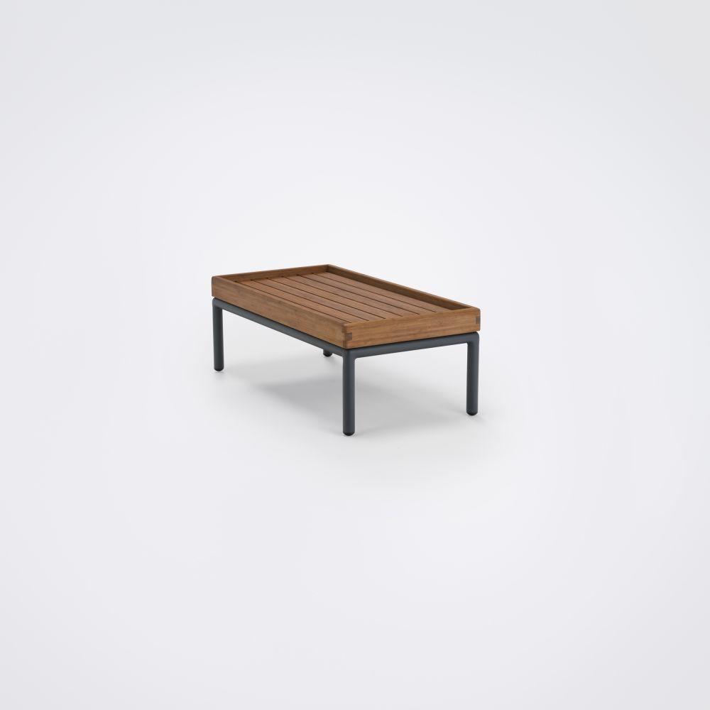 https://res.cloudinary.com/clippings/image/upload/t_big/dpr_auto,f_auto,w_auto/v1515585260/products/level-side-table-houe-henrik-pedersen-clippings-9799611.jpg