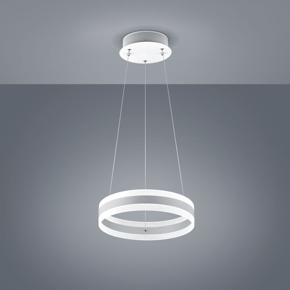 https://res.cloudinary.com/clippings/image/upload/t_big/dpr_auto,f_auto,w_auto/v1515653854/products/liv-round-pendant-light-helestra-clippings-9801161.jpg