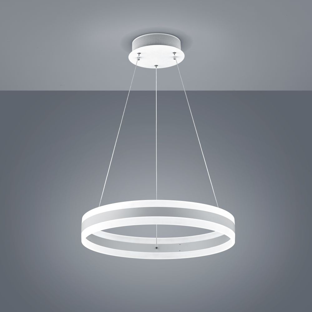 40,Helestra,Pendant Lights,ceiling,ceiling fixture,circle,light,light fixture,lighting,lighting accessory