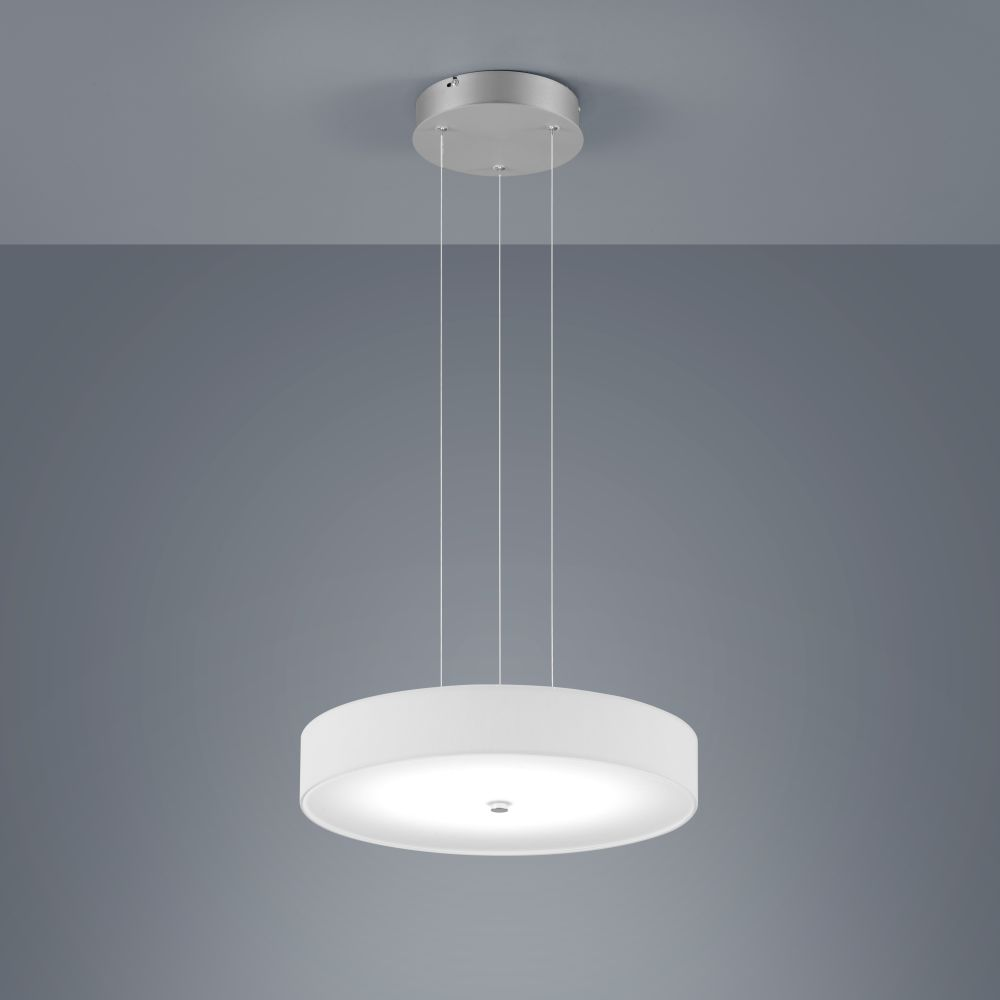 https://res.cloudinary.com/clippings/image/upload/t_big/dpr_auto,f_auto,w_auto/v1515655853/products/bora-round-pendant-light-helestra-clippings-9801791.jpg
