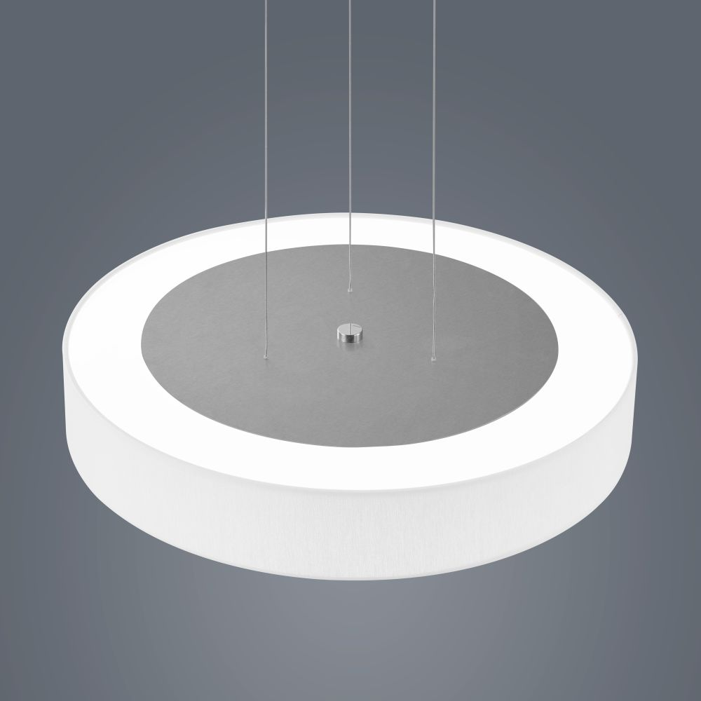 https://res.cloudinary.com/clippings/image/upload/t_big/dpr_auto,f_auto,w_auto/v1515655871/products/bora-round-pendant-light-helestra-clippings-9801801.jpg