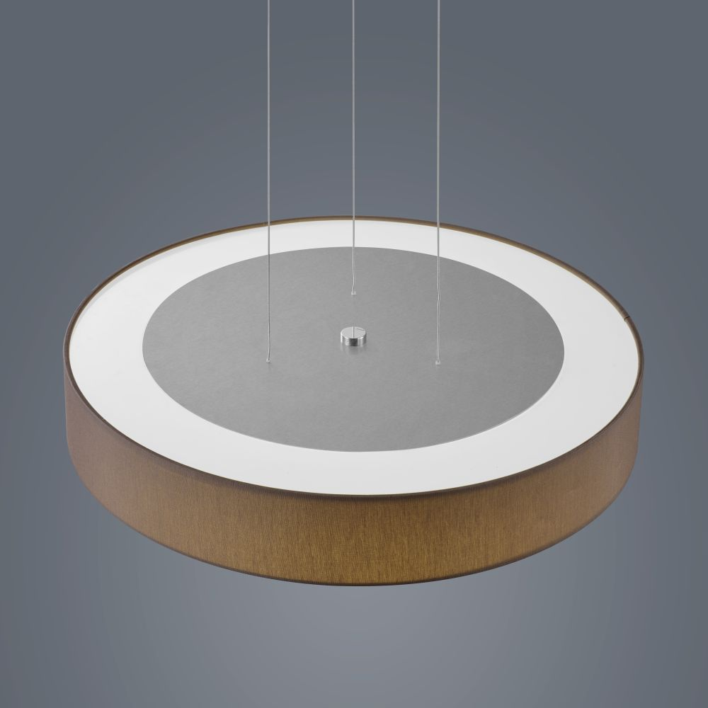 https://res.cloudinary.com/clippings/image/upload/t_big/dpr_auto,f_auto,w_auto/v1515655950/products/bora-round-pendant-light-helestra-clippings-9801811.jpg