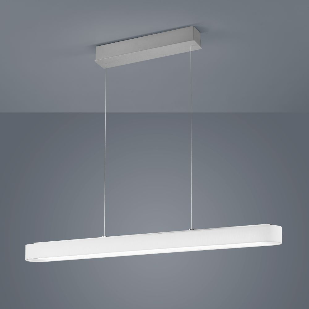 https://res.cloudinary.com/clippings/image/upload/t_big/dpr_auto,f_auto,w_auto/v1515656721/products/bora-long-pendant-light-helestra-clippings-9801841.jpg