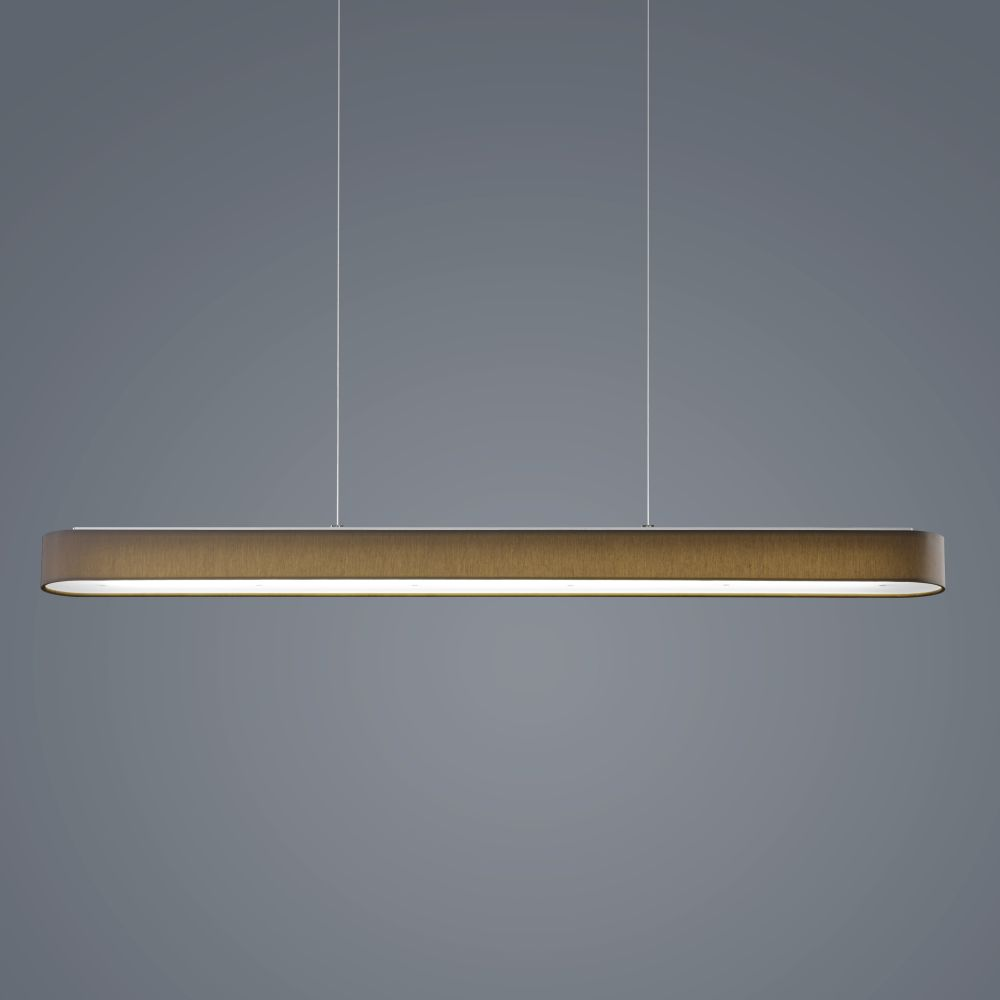 https://res.cloudinary.com/clippings/image/upload/t_big/dpr_auto,f_auto,w_auto/v1515656765/products/bora-long-pendant-light-helestra-clippings-9801851.jpg