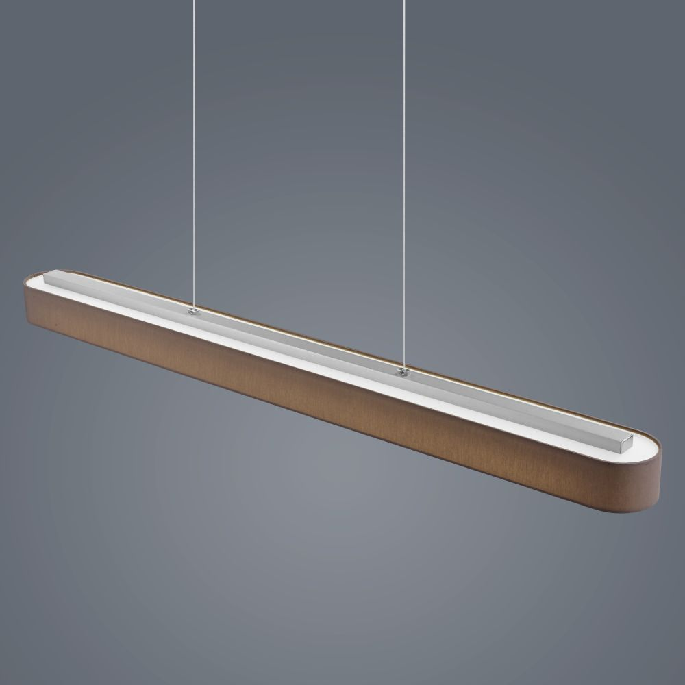 https://res.cloudinary.com/clippings/image/upload/t_big/dpr_auto,f_auto,w_auto/v1515656815/products/bora-long-pendant-light-helestra-clippings-9801871.jpg