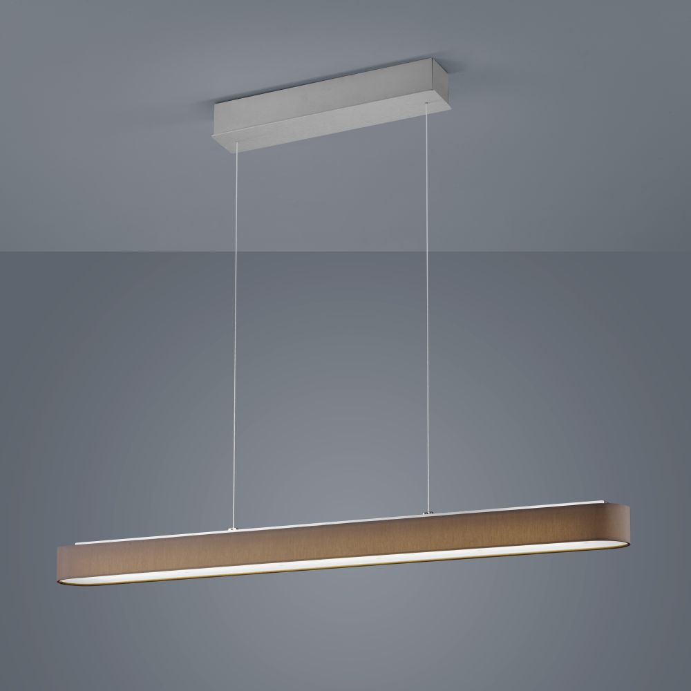 https://res.cloudinary.com/clippings/image/upload/t_big/dpr_auto,f_auto,w_auto/v1515656998/products/bora-long-pendant-light-helestra-clippings-9801881.jpg