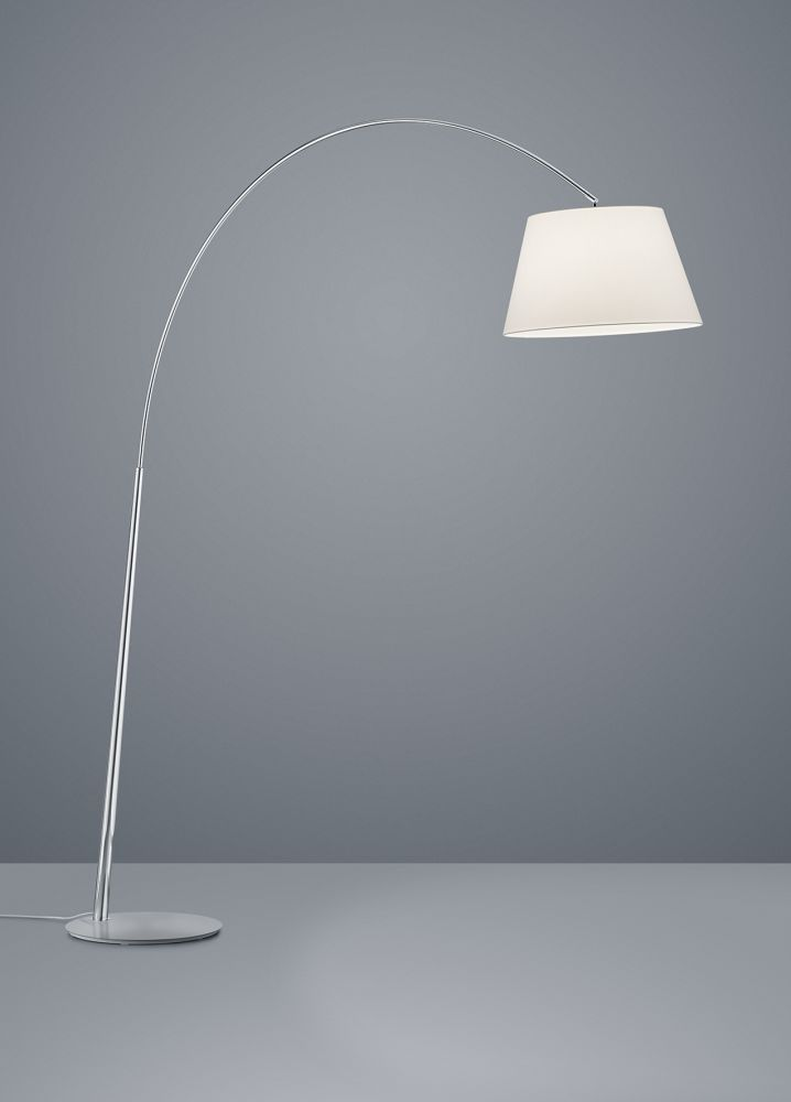 https://res.cloudinary.com/clippings/image/upload/t_big/dpr_auto,f_auto,w_auto/v1515657059/products/nala-floor-lamp-helestra-clippings-9801891.jpg