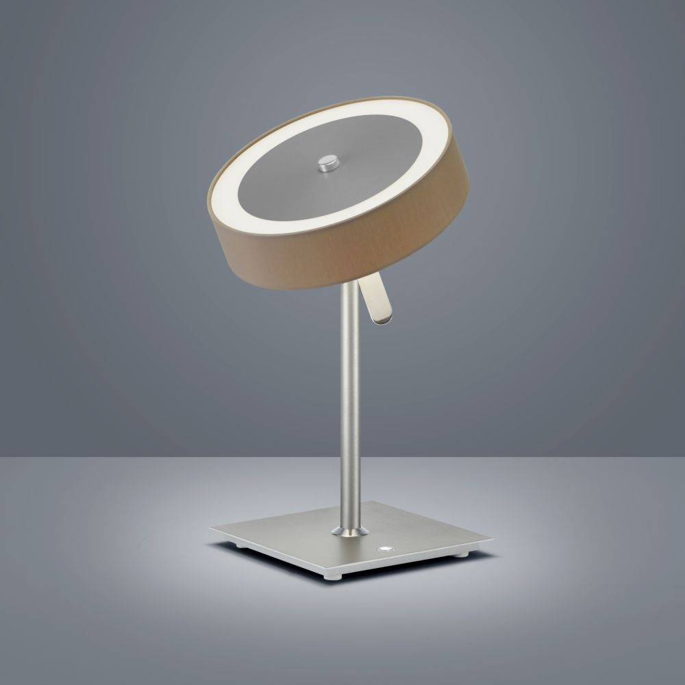 White,Helestra,Table Lamps,lamp,light fixture,material property,product,table