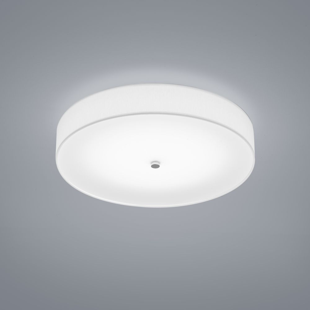 https://res.cloudinary.com/clippings/image/upload/t_big/dpr_auto,f_auto,w_auto/v1515660345/products/bora-ceiling-light-helestra-clippings-9802071.jpg