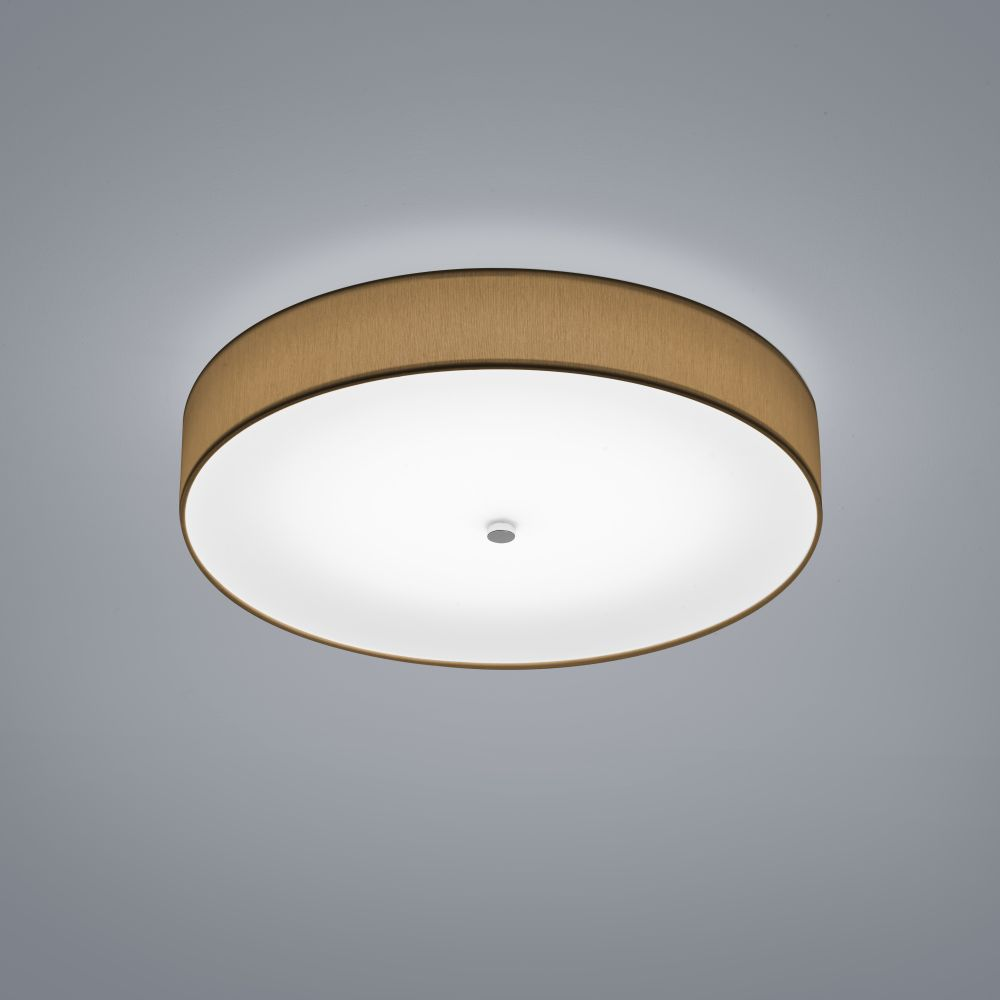 https://res.cloudinary.com/clippings/image/upload/t_big/dpr_auto,f_auto,w_auto/v1515660362/products/bora-ceiling-light-helestra-clippings-9802081.jpg