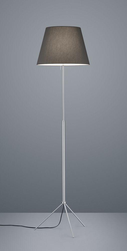 White,Helestra,Floor Lamps,floor,flooring,lamp,lampshade,light,light fixture,lighting,lighting accessory,table