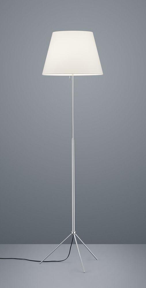 White,Helestra,Floor Lamps,floor,lamp,lampshade,light,light fixture,lighting,lighting accessory,table