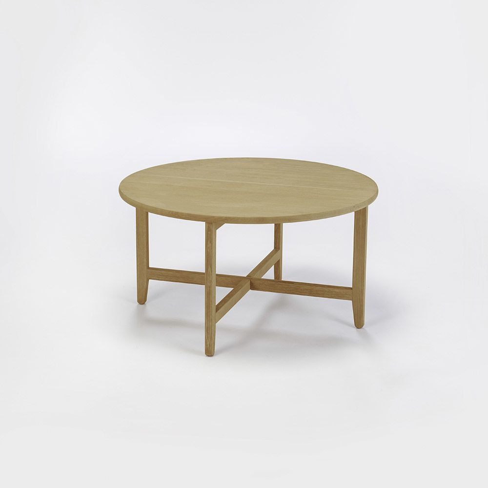 https://res.cloudinary.com/clippings/image/upload/t_big/dpr_auto,f_auto,w_auto/v1515662561/products/sp%C3%A4n-lounge-table-houe-houe-clippings-9802491.jpg