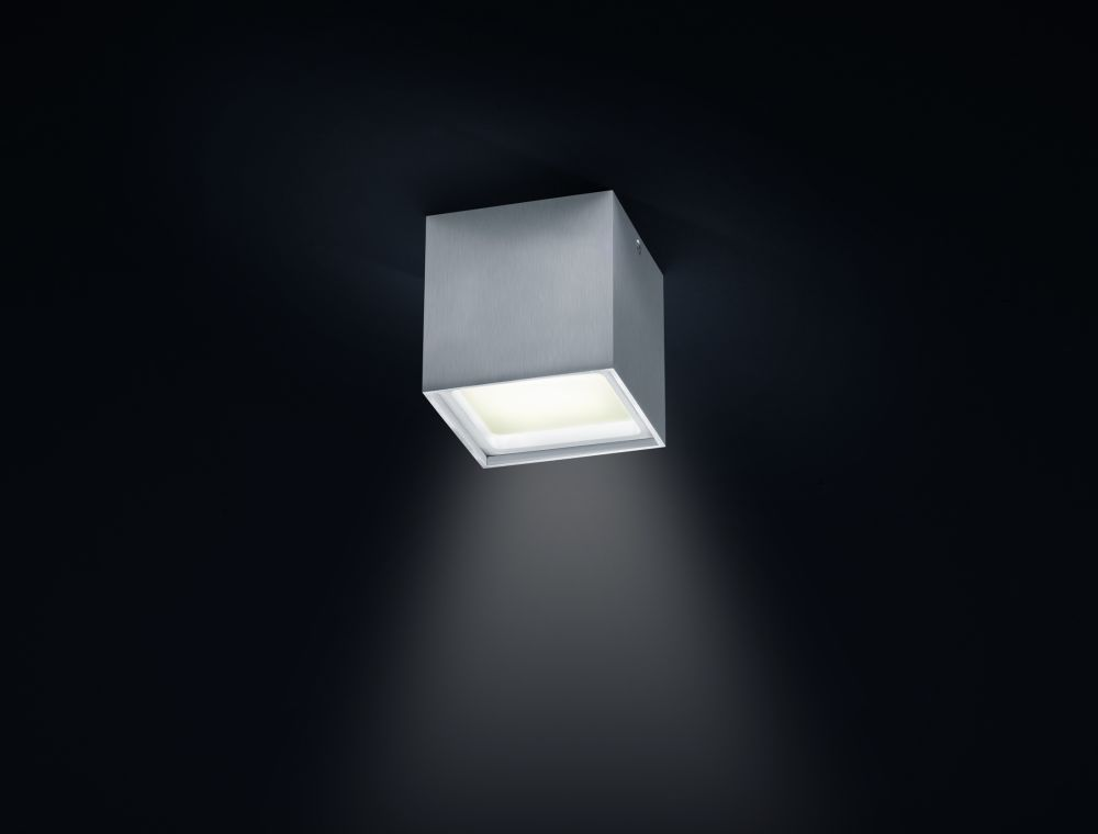 https://res.cloudinary.com/clippings/image/upload/t_big/dpr_auto,f_auto,w_auto/v1515664537/products/siri-led-ceiling-light-helestra-clippings-9802611.jpg