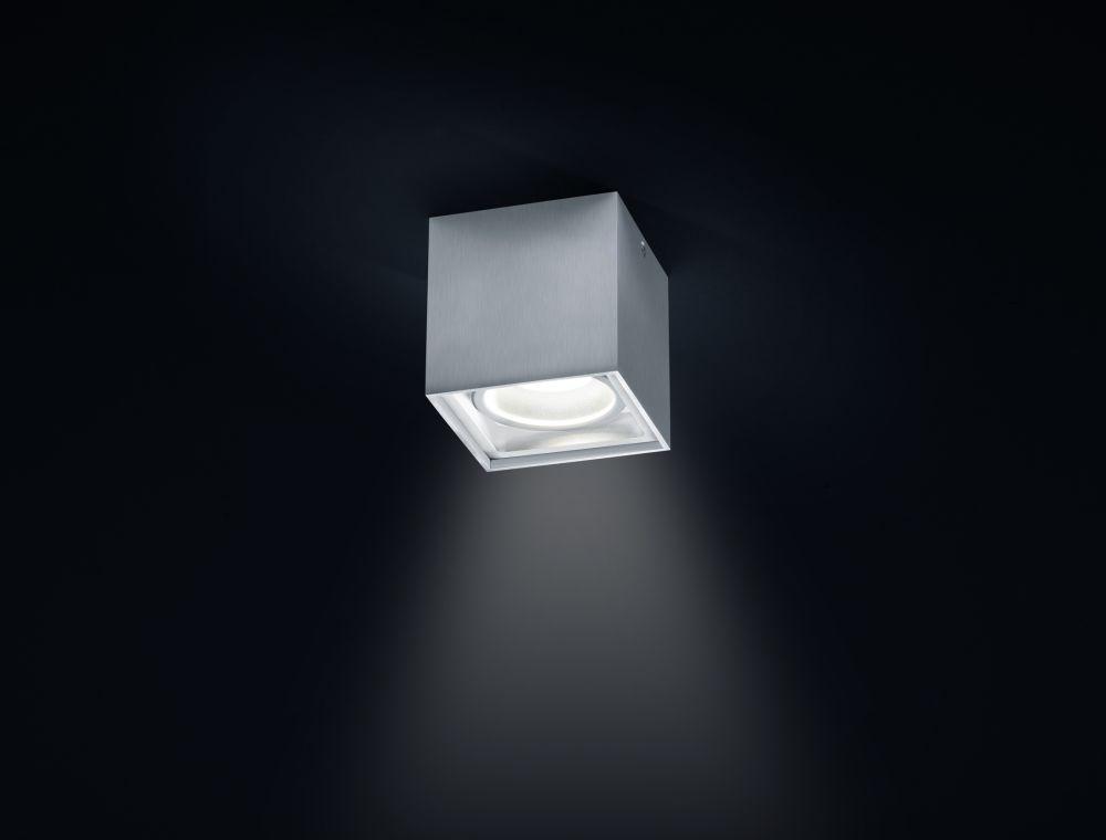 Satinised diffuser, White Matt,Helestra,Ceiling Lights,ceiling,lamp,light,light fixture,lighting,white