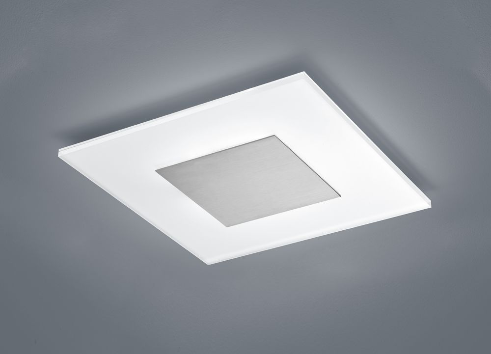 https://res.cloudinary.com/clippings/image/upload/t_big/dpr_auto,f_auto,w_auto/v1515667168/products/vada-ceiling-light-helestra-clippings-9802731.jpg