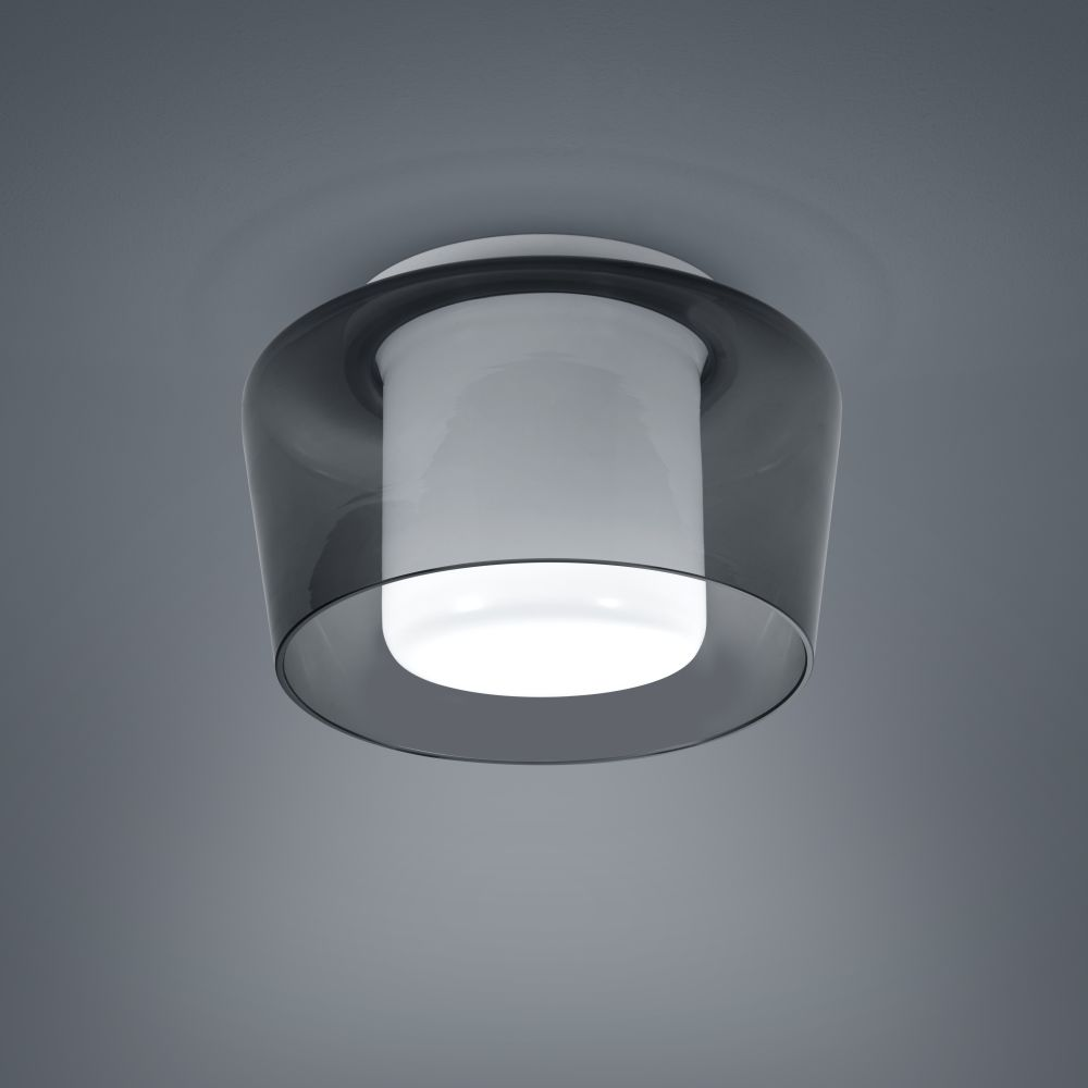 https://res.cloudinary.com/clippings/image/upload/t_big/dpr_auto,f_auto,w_auto/v1515672416/products/canio-ceiling-light-helestra-clippings-9803141.jpg