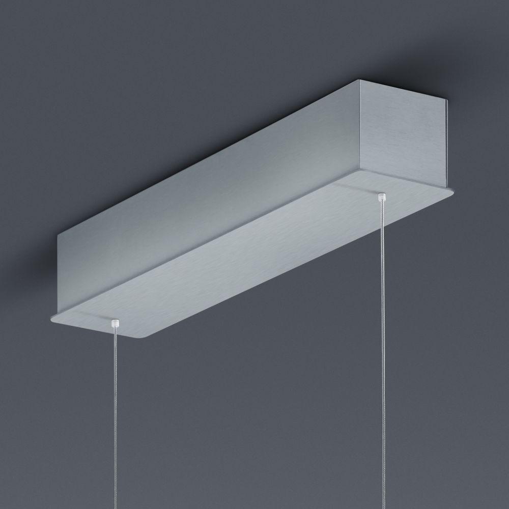 Helestra,Pendant Lights,ceiling,light fixture,lighting