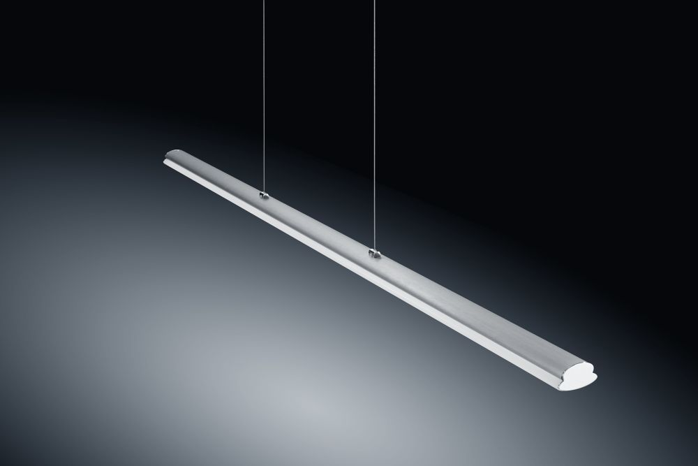 https://res.cloudinary.com/clippings/image/upload/t_big/dpr_auto,f_auto,w_auto/v1515739588/products/venta-adjustable-height-pendant-light-helestra-clippings-9804231.jpg