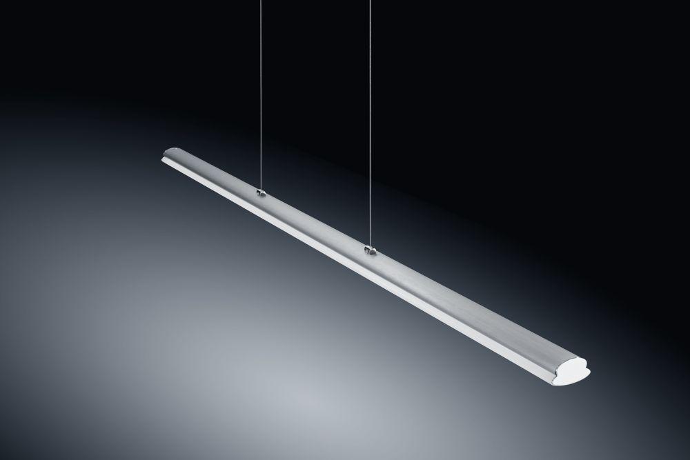 Helestra,Pendant Lights,fluorescent lamp,light,light fixture,lighting