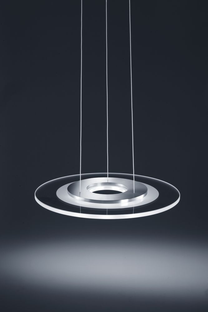 Helestra,Pendant Lights,ceiling fixture,circle,light,light fixture,lighting,still life photography,water