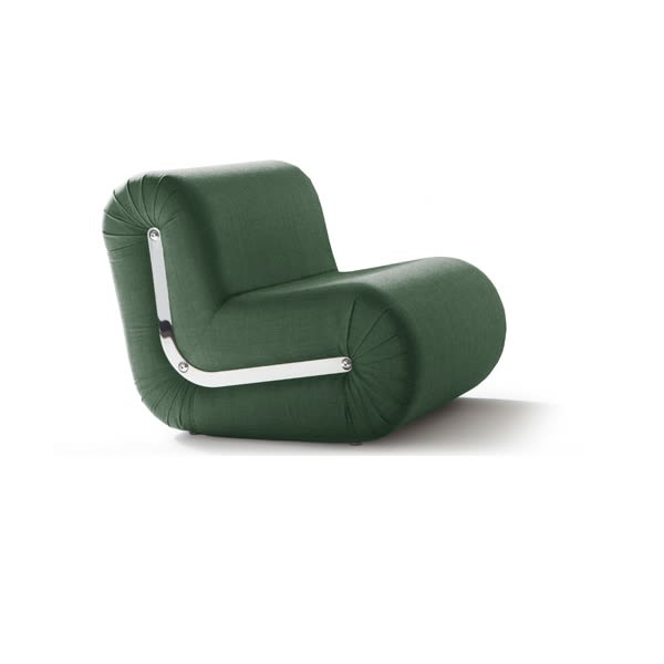 https://res.cloudinary.com/clippings/image/upload/t_big/dpr_auto,f_auto,w_auto/v1516085645/products/boomerang-armchair-b-line-rodolfo-bonetto-clippings-9805561.jpg