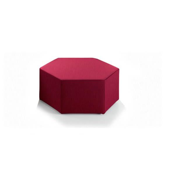 https://res.cloudinary.com/clippings/image/upload/t_big/dpr_auto,f_auto,w_auto/v1516087077/products/esa-hexagonal-pouf-b-line-kazuhide-takahama-clippings-9805801.jpg