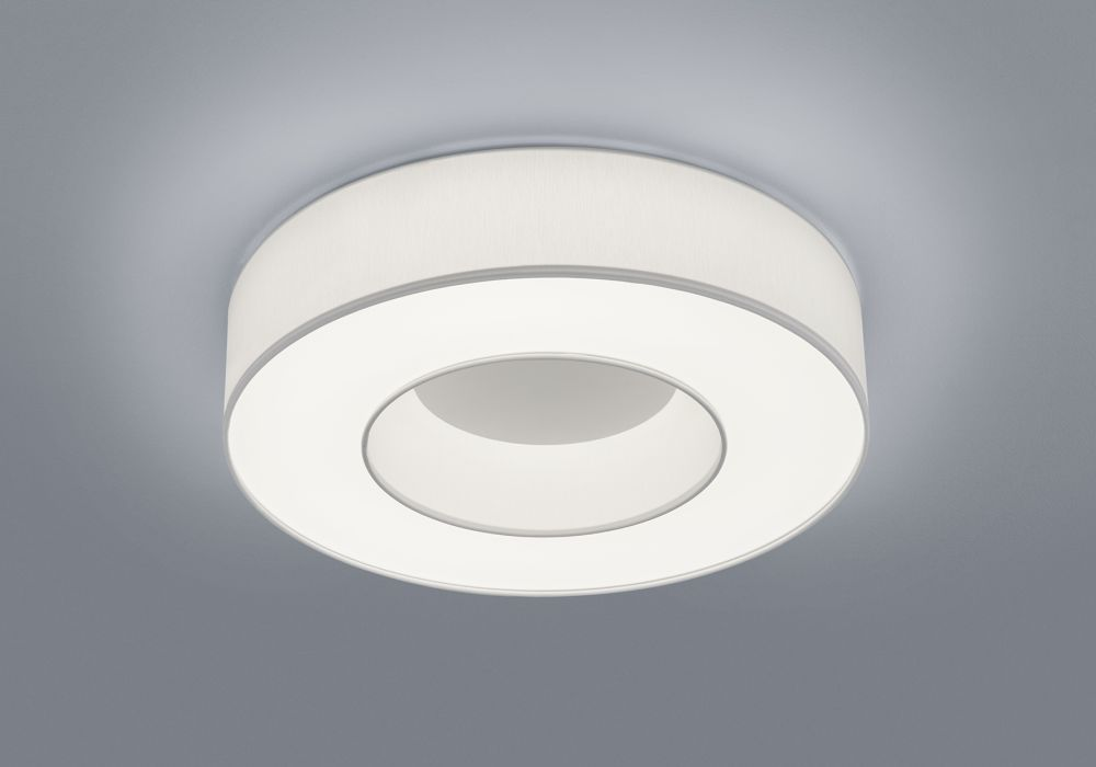 https://res.cloudinary.com/clippings/image/upload/t_big/dpr_auto,f_auto,w_auto/v1516087964/products/lomo-ceiling-light-helestra-clippings-9805891.jpg