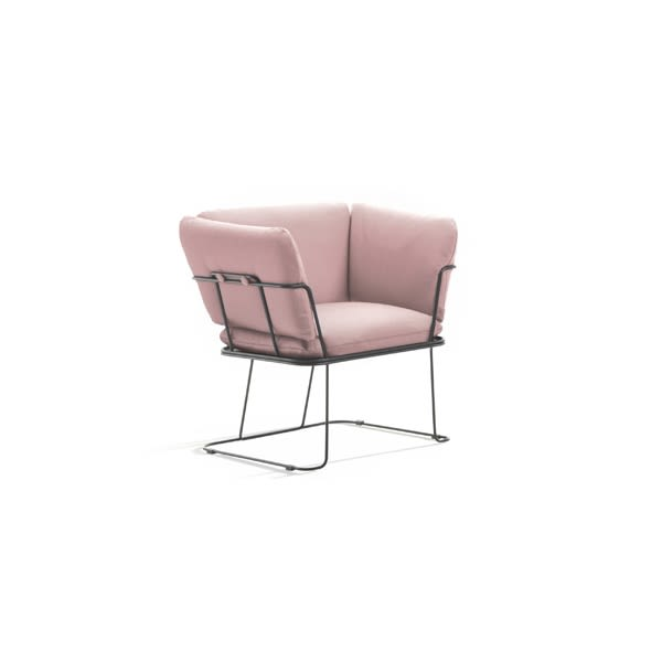https://res.cloudinary.com/clippings/image/upload/t_big/dpr_auto,f_auto,w_auto/v1516088986/products/merano-lounge-chair-b-line-ilkka-suppanen-clippings-9806051.jpg