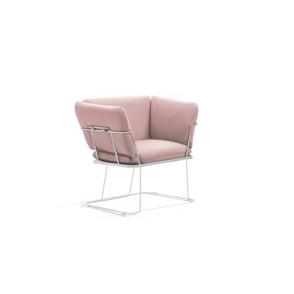 https://res.cloudinary.com/clippings/image/upload/t_big/dpr_auto,f_auto,w_auto/v1516088986/products/merano-lounge-chair-b-line-ilkka-suppanen-clippings-9806071.jpg