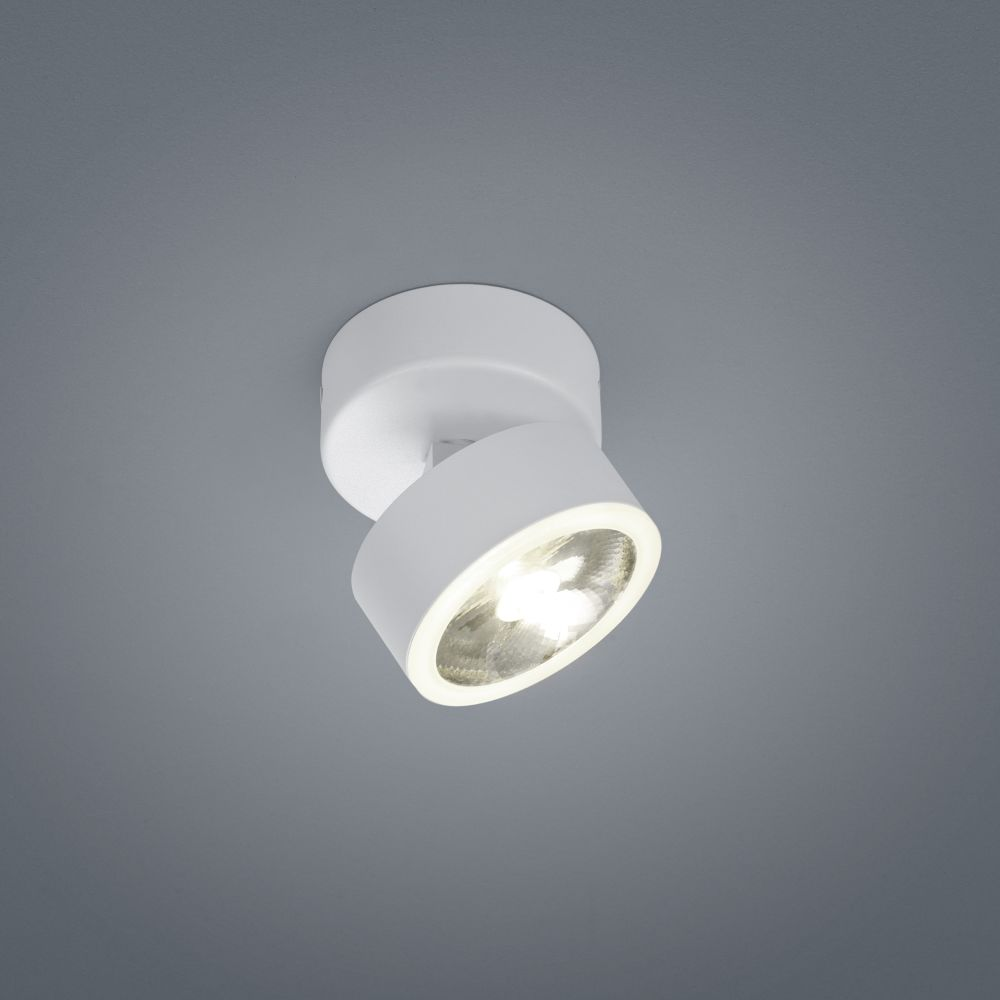 https://res.cloudinary.com/clippings/image/upload/t_big/dpr_auto,f_auto,w_auto/v1516092255/products/pax-ceiling-light-helestra-clippings-9806371.jpg