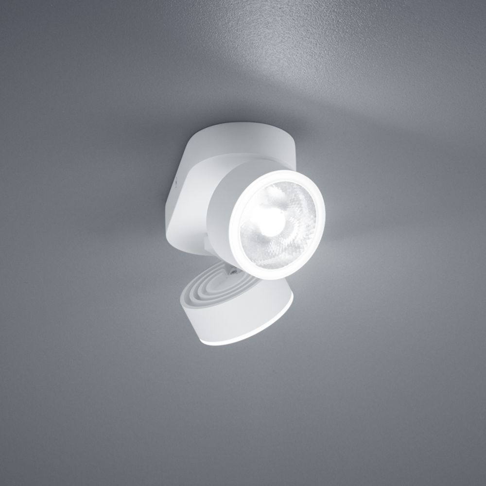 1,Helestra,Ceiling Lights,ceiling,compact fluorescent lamp,light,lighting