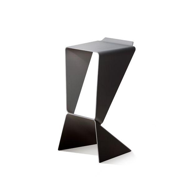 Black,B-LINE,Stools,furniture,stool,table