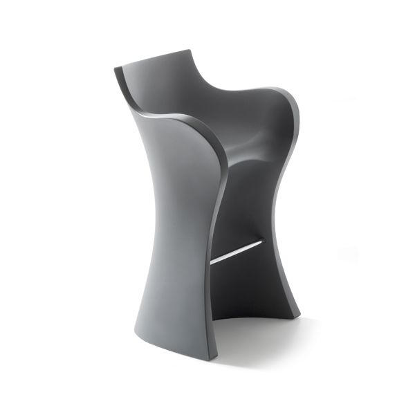 https://res.cloudinary.com/clippings/image/upload/t_big/dpr_auto,f_auto,w_auto/v1516096181/products/woopy-high-stool-b-line-karim-rashid-clippings-9806871.jpg