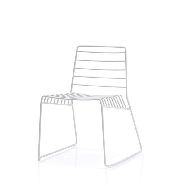 https://res.cloudinary.com/clippings/image/upload/t_big/dpr_auto,f_auto,w_auto/v1516096394/products/park-chair-b-line-neuland-paster-geldmacher-clippings-9806891.jpg