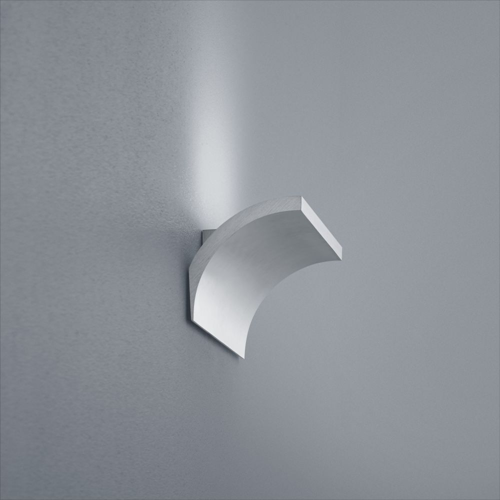White mat,Helestra,Wall Lights,light,wall