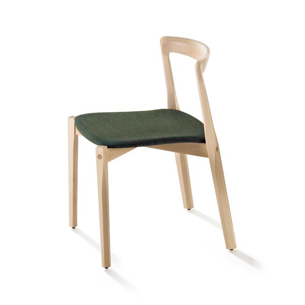 TFP5, Without Spiral-Laced Elasticies Cord,B-LINE,Seating,chair,furniture