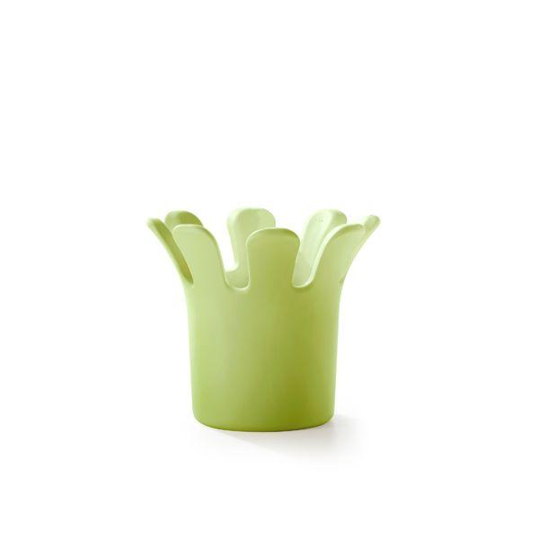 Pastel Green,B-LINE,Stools,finger,green,hand