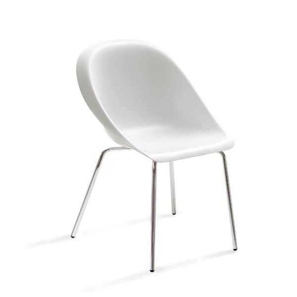https://res.cloudinary.com/clippings/image/upload/t_big/dpr_auto,f_auto,w_auto/v1516102428/products/hoop-chair-b-line-karim-rashid-clippings-9807971.jpg