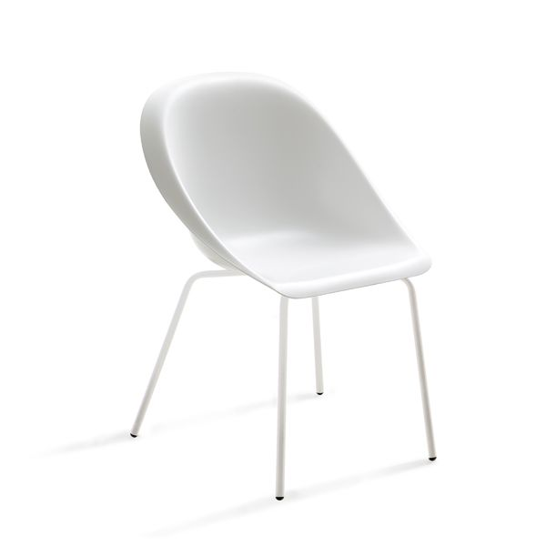 https://res.cloudinary.com/clippings/image/upload/t_big/dpr_auto,f_auto,w_auto/v1516102429/products/hoop-chair-b-line-karim-rashid-clippings-9807991.jpg